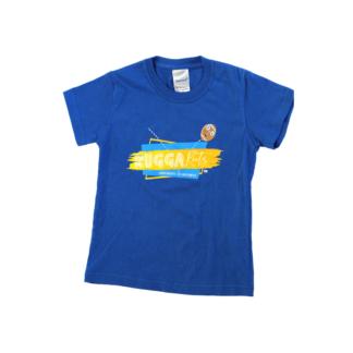Rugga Roots T-shirt